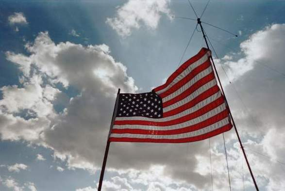 641 Flag