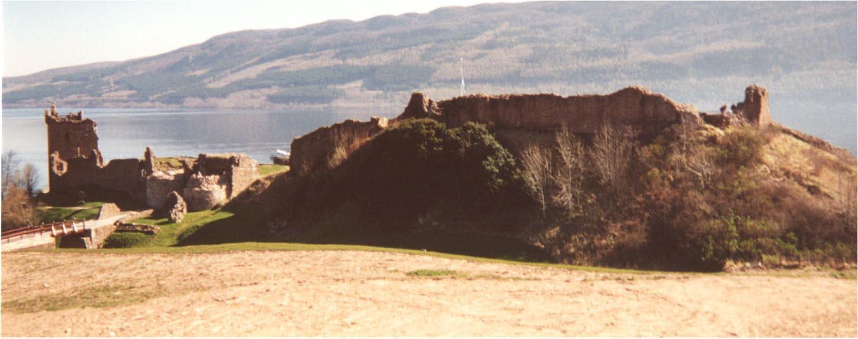 Urquhart